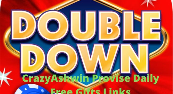 doubledown casino, doubledown free chips, double down codes, doubledown casino codes, doubledown promo codes, doubledown casino free chips, doubledown casino promo codes, ddpcshares, doubledown casino free coins, brand new promo codes for doubledown casino, doubledown codeshare, doubledown free coins, ddpcshares latest codes, doubledown free codes, double down casino codes for free chips, gamehunters doubledown, doubledown casino facebook, doubledown casino facebook free chips, double down blackjack, doubledown casino free codes, doubledown facebook, doubledown casino home page on facebook, free non expired chips for doubledown casino, doubledown promotion codes, doubledown promo, doubledown casino 100 000 free chips, doubledown fan page, doubledown chips, gamehunters doubledown casino, codeshare doubledown casino, doubledown casino chips, double down slots, doubledown casino promo, gamehunters doubledown casino free chips, free doubledown casino promo codes, double down free, double down casino free slots, facebook doubledown codeshare, doubledown gamehunters, doubledown casino fan page, double down casino codes for today, double down codes for free chips, new promo codes for doubledown casino, reactivated doubledown codes, free non expired chips for doubledown casino 2018, double down casino home page, doubledown casino app, gamehunters club doubledown casino, double casino free chips, doubledown casino facebook page, codeshare online doubledown casino, doubledown casino coins, doubledown promo codeshare, free doubledown promo codes, ddpcshares codes, doubledown bonus, gamehunters doubledown bonus chips, doubledown casino guest, gamehunters doubledown bonus, doubledown promo codes 2018, doubledown game hunters club, doubledown bonus chips, doubledown codes 2018, double down casino free chips promo codes, doubledown casino gamehunters, install doubledown casino, doubledown free codes game hunters, doubledown free chips weebly, doubledown coins, doubledown casino bonus, doubledown fort knox, doubledown casino game hunters club, doubledown codeshare online, doubledown casino free chips 2018, doubledown codes gamehunters, doubledown casino free, doubledown promo codes list, most recent doubledown casino promo codes, double down freebies, doubledown casino game, double down casino free bonus, double down bonus codes, double down codes that never expire, doubledown facebook page, doubledown casino bonus chips, free double down codes for today, free doubledown chips codeshare, doubledown casino promotion codes, double down game, dd casino promo codes, doubledown casino promo codes for free, doubledown casino free chips 2017, codeshare double down casino facebook, doubledown casino codes 2018, doubledown fort knox free coins, double down promo codes facebook, promo codes doubledown casino facebook, codeshare gamehunters, ddpcshares latest promotion codes, doubledown working codes, download doubledown casino, double down casino free chips facebook, doubledown casino casino codes, get free doubledown casino chips, doubledown casino game hunters, gamehunters double down casino free chips, doubledown casino gamehunters club, gamehunters doubledown free coins, doubledown casino bonus codes, latest doubledown casino promo codes, doubledown classic slots, double down slots free coins, doubledown promo codes gamehunters, codeshare doubledown codes, doubledown slot freebies, doubledown codes 2019, list of active doubledown codes, dd casino codes, new codes double down casino, doubledown casino free promotion codes, slot freebies double down casino, doubledown free chips for today, double down codes for today, double down poker, doubledown gamehunters club, double casino slots, game hunters doubledown casino, doubledown casino codes 2019, double down casino facebook free chips promo codes, double down casino facebook login, double down casino chips codes, doubledown casino codes gamehunters, doubledown free chips 2019, fb doubledown free chips, gamehunters doubledown casino codes, double down casino slots, down casino free chips, doubledown fort knox free chips, free coins for doubledown slots, casino doubledown free chips, gamehunters doubledown codes, doubledown promo codes 2019, doubledown casino active codes, doubledown casino freebies, game hunters double down casino, doubledown casino free play, reactivated doubledown codes 2019, double down codes for iphone, doubledown casino free slots on facebook, doubledown casino free games, play doubledown casino, hunters free codes doubledown, doubledown casino free money, doubledown casino free bonus chips, brand new promo codes for doubledown casino 2019, doubledown app, doubledown casino online, promo codes for doubledown casino chips, doubledown casino fort knox, double down casino promo codes for free chips 2015, doubledown casino app page, double down promotion, game hunters doubledown, free coins for doubledown casino on facebook, doubledown free chips and codes, doubledown casino codes that never expire, double down slots free play, double casino codes, gamehunters club double down, double down casino promo codes 2017, double down u casino, double down slots freebies, doubledown free codeshare, doubledown casino active promo codes free chips, double down home page, game hunters club doubledown casino, latest doubledown codes, free casino and free chips for doubledown, doubledown homepage, doubledown classic slots free chips, doubledown free chips facebook, free money double down casino, every doubledown casino promotion codes, free doubledown chips today, doubledown free spins, doubledown casino free games and codeshare, doubledown casino fan page facebook, free chips for doubledown casino 2017, doubledown casino promo codes list, doubledown casino homepage, double down casino promo codeshare, doubledown free chips promo codes, doubledown casino free codes 2018, double down casino codes 2016, dd casino free chips, ddpcshares facebook, double down casino promo codes for today, gamehunters club for doubledown casino, doubledown casino free codeshare, double down casino bonus chips, doubledown gamehunters codes, double down casino promo codes 2018, codeshare casino, free codes for doubledown casino on facebook, free codes for doubledown casino 2017, coins for doubledown casino, online codeshare doubledown, free chips from double down, free chips for doubledown casino 2018, codeshare doubledown casino promo codes, dd casino, double down casino free codes 2017, ok google doubledown casino, doubledown casino codes 2017, free codeshare double down casino, doubledown casino community page, gamehunters doubledown free chips, doubledown casino codes codeshare, free money on doubledown casino, doubledown app page, todays free doubledown chips, doubledown casino slots game, double diamond free chips, doubledown free slots on facebook, doubledown casino free chips 2016, doubledown classic slots free coins, free casino games & codeshare, double casino games, igt double down, double down codes 2016, double down on blackjack, facebook doubledown free chips, doubledown casino free chips 2019, down casino codes, double casino free coins, doubledown casino please, doubledown fort knox facebook, active doubledown promo codes, reactivated doubledown codes 2018, codeshare double u casino, doubledown classic free coins, doubledown fort knox slots, doubledown install and open, doubledown casino free spins, igt double down casino, double casino free slots, current free chips for dd casino, doubledown latest promo codes, free coins codes for doubledown casino facebook, codeshare facebook doubledown casino, double down slots free chips, free chips doubledown updated codes, double down interactive llc, doubledown casino home, doubledown codes online, get free coins for doubledown casino, dd codeshare online, download double down casino free slots, facebook doubledown casino free chips codes, reset double down casino account, active double down codes, recent codes for free coins for doubledown casino, double down slots free games, game double down, double down casino mobile app, doubledown free money, doubledown classic casino, double casino slot machine, open doubledown casino, doubledown casino slots free coins, doubledown classic slots codes, doubledown free coins codes, doubledown casino promo codes codeshare online, doubledowncasino free chips today, fan page double down casino, doubledown casino codes online, doubledown fb, doubledown fan club, free play doubledown casino, doubledown casino website, double down casino codes mobile, doubledown casino login, doubledown fort knox facebook page, doubledown casino free promo, doubledown classic, doubledown casino free download, double down slot machines, doubledown free codeshare online, free chips codes for doubledown casino facebook, current double down casino promo codes, new double down promo codes, down casino promo codes, find double down casino, double down casino free chips 2017, latest double down promotion codes, free chips double, double down casino unlimited chips, doubledown fort knox casino, doubledown classic slots facebook, codeshare online com doubledown, doubledown coupon codes, free share online promo codes for doubledown casino, go to doubledown casino, doubledown casino slots on facebook, double casino free games, doubledown casino home facebook, doubledown casino install, free doubledown chips 2017, double down mobile codes, doubledown casino sign in, google doubledown casino, doubledown casino free guest play, doubledown casino google play, doubledown share, double down free slot play, doubledown casino sign in to play now, free bonus codes for doubledown casino, double casino download, double down casino classic, doubledown codeshare site, double down slots app, update doubledown casino, double down video poker, doubledown casino download for pc, double down slots on facebook, doubledown fort knox app, doubledown casino free slots play, doubledown classic free chips, double down free play, working promo codes for doubledown casino, doubledown diamond club, doubledown casino 2, doubledown free codes 2017, double down casino classic slots, doubledown chips codes, facebook page for doubledown casino, codeshare online for doubledown casino, double down casino not working facebook, double down extra codes, non expired doubledown codes, doubledown casino facebook app, doubledown casino blackjack, dd casino free coins, doubledown casino poker, load double down casino, install doubledown, blackjack strategy double down, double down video poker free, download doubledown casino game, doubledown fort knox casino game, double down promo codes 2018, most recent doubledown promo codes, current double down casino promotion codes, doubledown casino 2 play, double down casino customer service phone number, install doubledown casino on facebook, double down blackjack strategy, double down casino app not loading, doubledown casino partner site codes, facebook doubledown classic slots, chips doubledown, doubledown casino promotions, doubledown casino slots & more, doubledown casino reviews, double down app free chips, double down casino page, doubledown casino registration, play doubledown casino on facebook, double down slot game, fort knox double down casino, unlimited chips for doubledown casino, doubledown casino free app, double casino promotion codes, double down slot codes, double down interactive phone number, doubledown casino official site, gamehunters for doubledown casino, double down casino latest promo codes, doubledown casino lobstermania, double down gamehunters, double down casino promo share codes, doubledown promo codes today, free double down casino slot games, go to doubledown, doubledown casino no deposit codes, doubledown club, doubledown casino free chips mobile, doubledown u, doubledown facebook codeshare, play doubledown casino free online, game hunters club doubledown, www doubledown casino codeshare com, doubledown casino money, active doubledown casino promo codes for free chips
