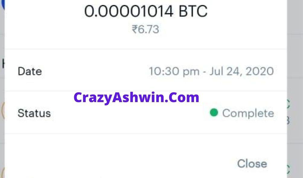BTC la USD - Bitcoin to Dolarul Statelor Unite Convertorul valutar