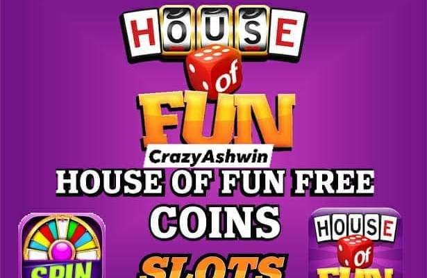 Best Slot Machine Apps Real Money Economy - Gfg Rostock Casino