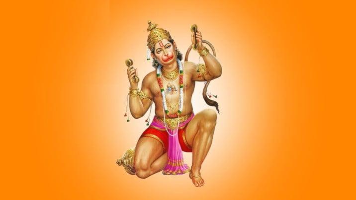 Hanuman Chalisa Hindi, English, Tamil, Telugu, Knnada Lyrics, hanuman chalisa mp3, Hnuman chalisa bhajan