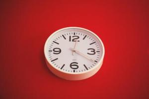 "How do you ""sell"" time? Click through to find out or pin now and read later."