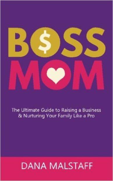 mom-boss-book