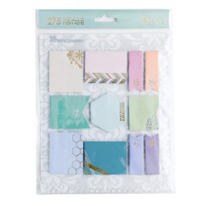 Erin Condren Sticky Notes