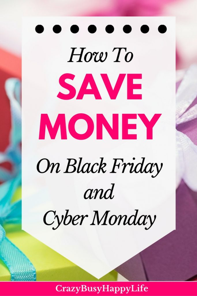 How to save money on Christmas and Holiday shopping this black Friday and cyber Monday. kids, parents, moms, x-mas