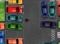Carbon Auto Theft