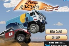 Dream Car Racing Evo (3rd Version) - Crazy Car Games