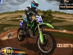 dirty wheeler