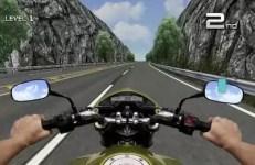 Bike Simulator 3D - Super Moto 2