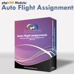 Automatic Flight Assignments