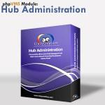 Hub Administration