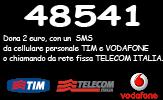 48451: sms x haiti