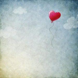 cuore_palloncino