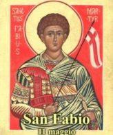 sanFabio