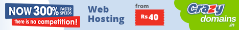 best fastest shared Web hosting