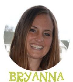 BryannaPic