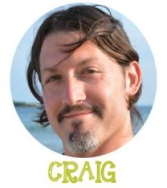 CraigPic