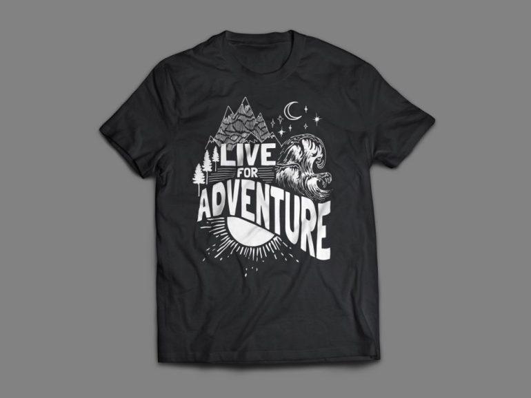 Liveforadventure_MockUp_web