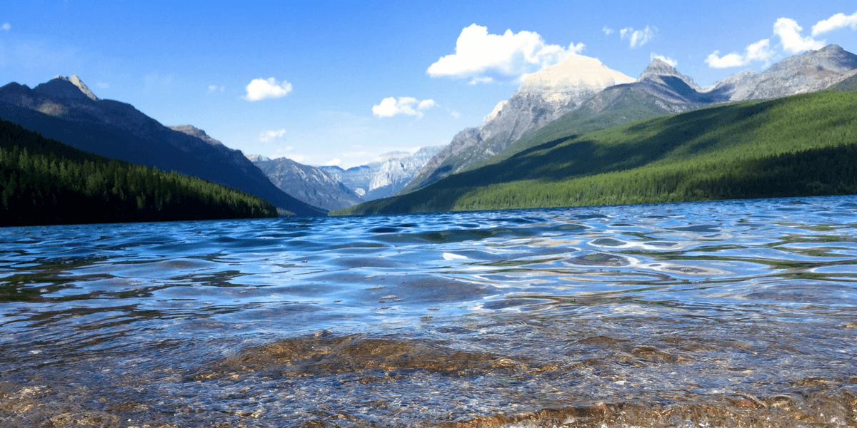 Featured Image Polebridge And Lake Bowman