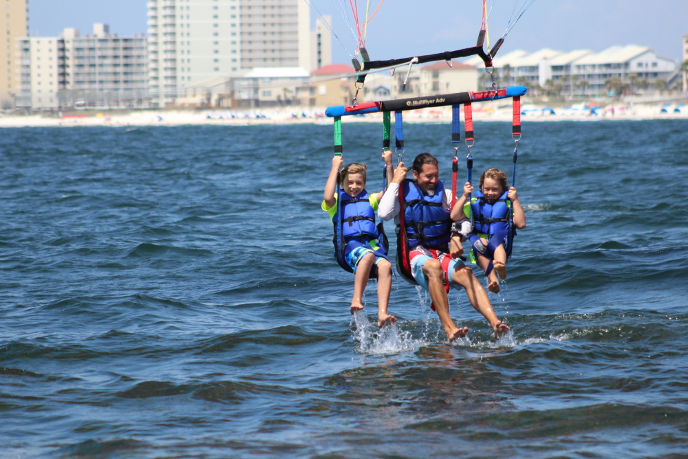 9 Brilliant Things To Do In Gulf Shores, Alabama