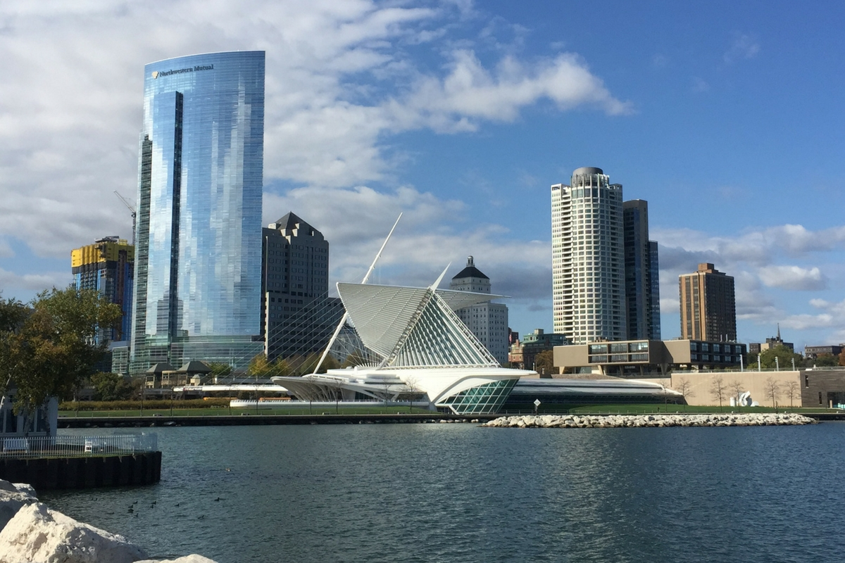 18 Magnificent Things To Do In Milwaukee You Have To Try