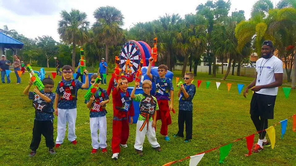 birthday parties parties for kids adults crazy games