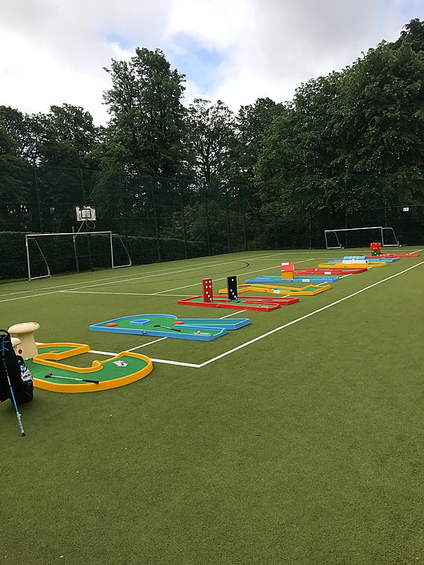9-hole-outdoors-setup