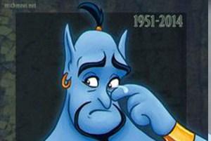 sad-sad-genie