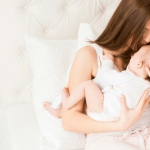 Coping with Colic