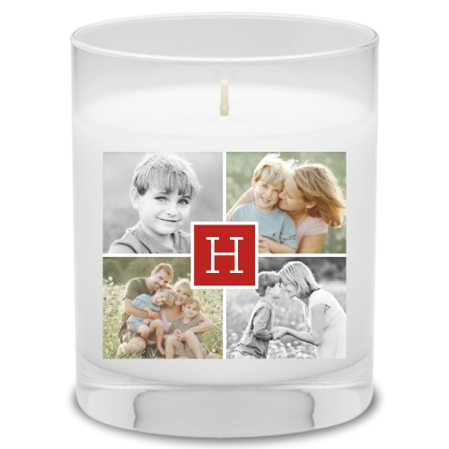 Shutterfly Custom Home Decor and Personalized Gifts