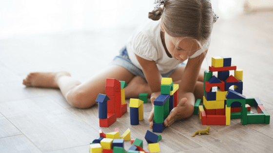 THE BEST TODDLER PRETEND PLAY GIFTS TO SPARK IMAGINATION