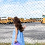 HOW TO PREPARE YOUR CHILD FOR BACK TO SCHOOL WITH OSHKOSH B'GOSH + GIVEAWAY