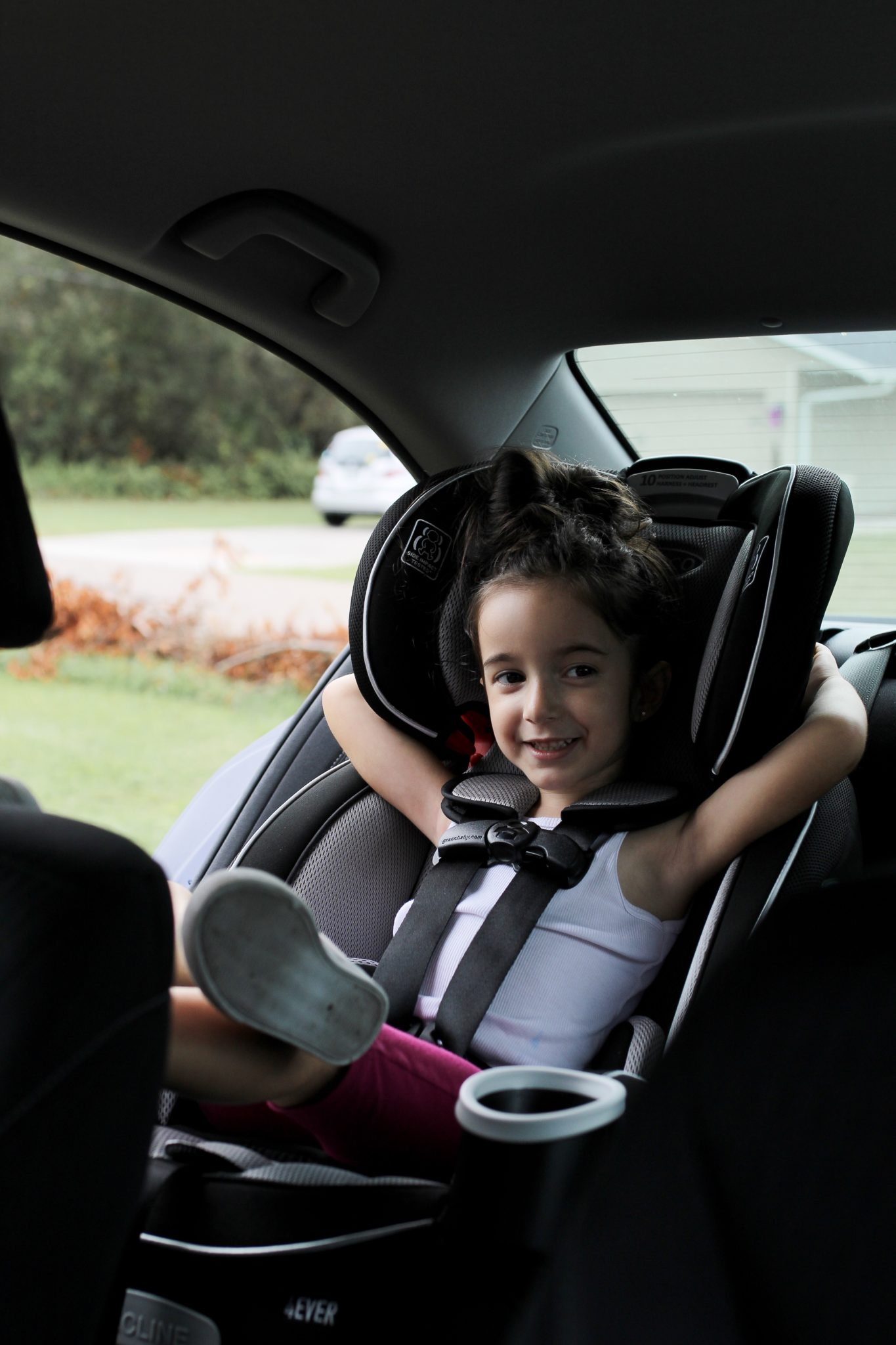 car seat safety infant, car seat safety rear facing, car seat safety aap, car seat safety chest clip, car seat safety check,car seat height and weight guidelines, car seat safety straps, car seat safety statistics