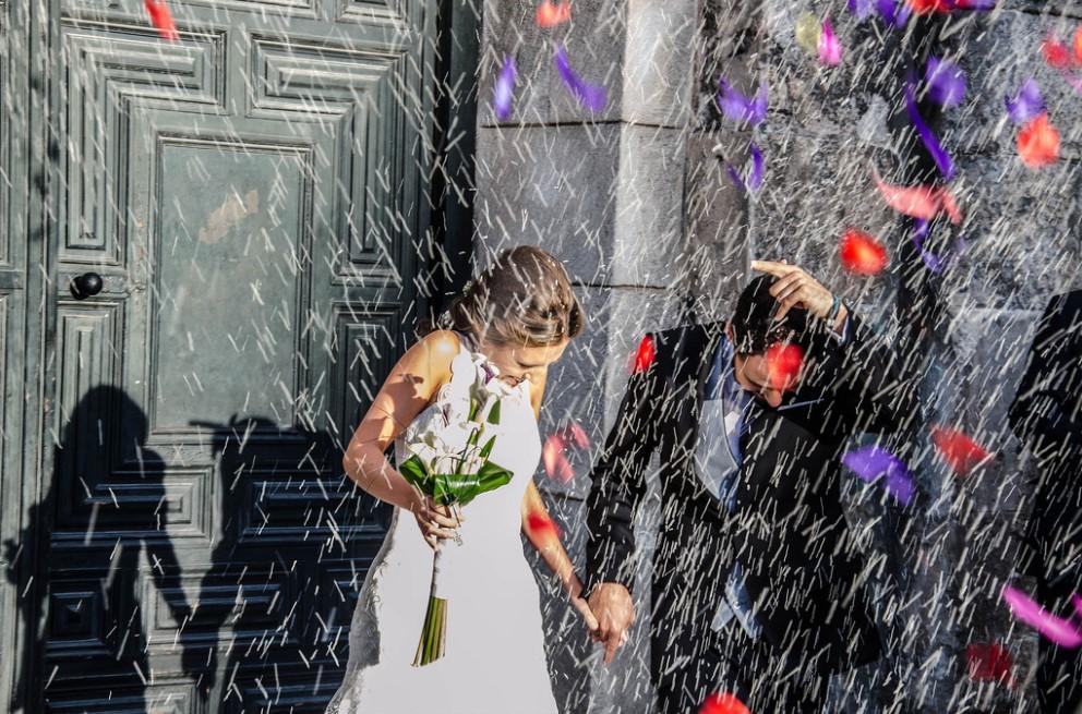 crazy love Shots - fotos de boda