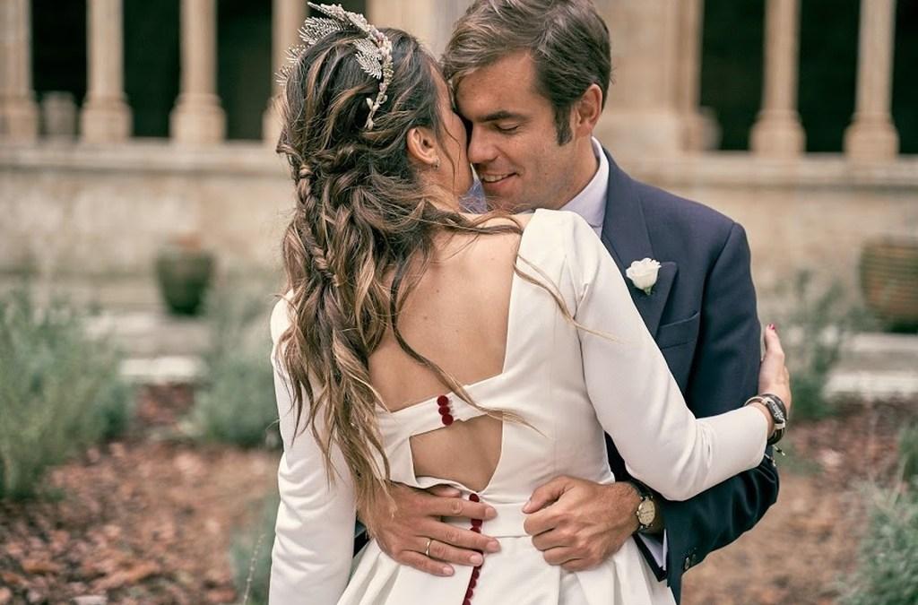 Cómo elegir fotógrafo de boda. ¡Los pasos que debes tener en cuenta!