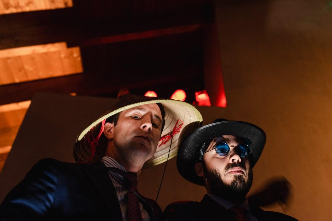 Crazy Love Shots Fotografo boda Madrid - Finca de San Antonio