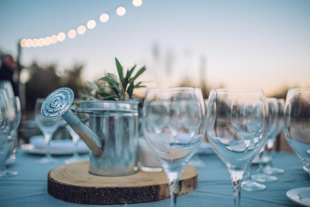 Crazy Love Shots - Fotógrafo de boda Madrid - Hacienda Campo y Olivo