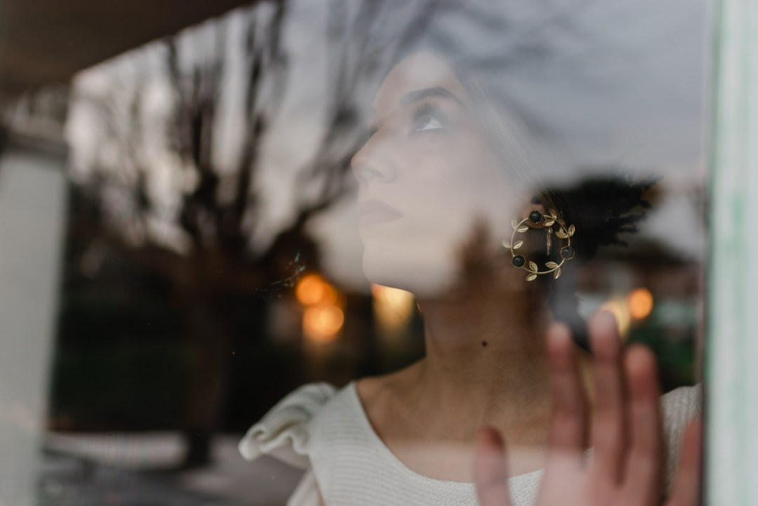 23022019- Crazy Love Shots - Fotógrafo de boda Madrid - Pipa Comunicación - La Casa Verde - Lamaryé - Piropo Jewels - Tocados Mariana - Desmarkarte - Green Collective - Bamboleo Quiero - Momento para el Chachachá - 0244.jpg