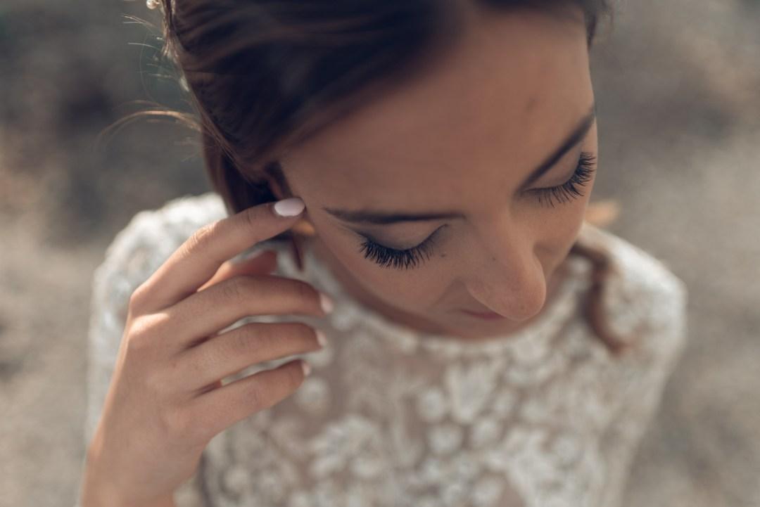 Crazy Love Shots - Chantale Primrose - Otaduy - Hacienda Campo y Olivo