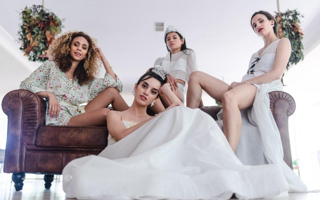 Tiffany's se vuelve Millenial