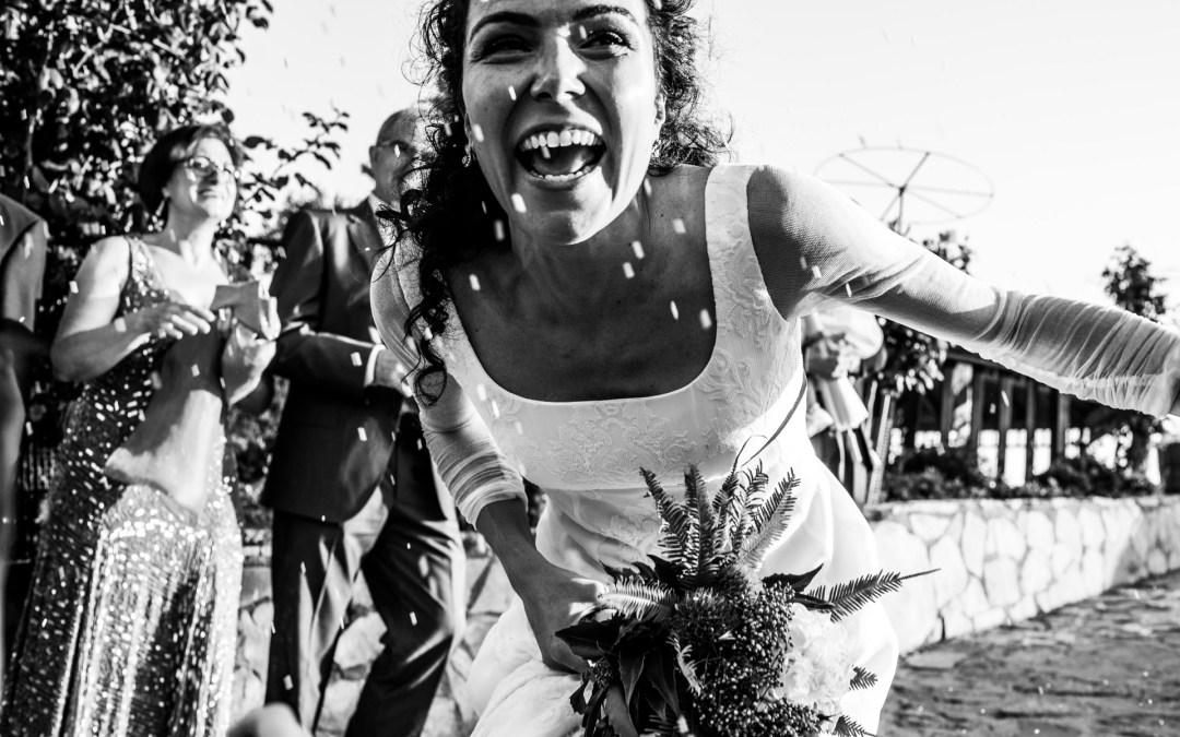 Qué hacer para contratar a un fotógrafo de boda en Madrid