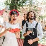 Crazy Love Shots - Fotografo de boda Madrid - Boda Verbena