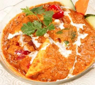 Best Indian Dinner Recipes 3