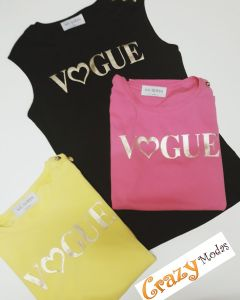 Camisetas-mujer