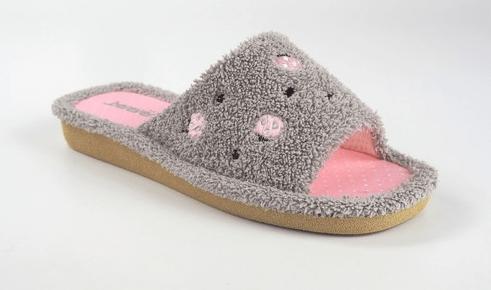 zapatillas-mujer