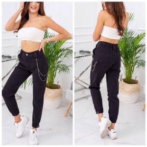 Pantalon-moda-mujer