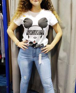 Camiseta-mickey-2021