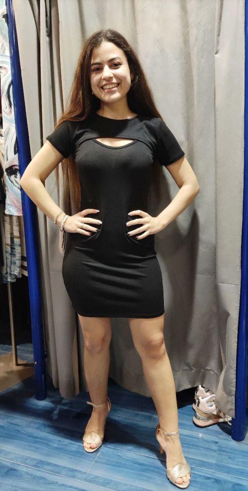 vestido-de-moda