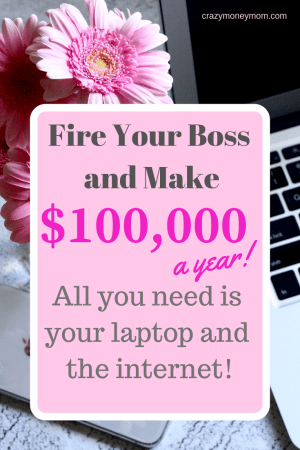 Make Money From Home as a Virtual Assistant