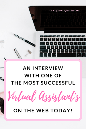 Make Thousands From Home as a Virtual Assistant