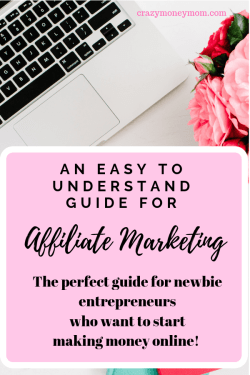 Affiliate Marketing_The complete guide